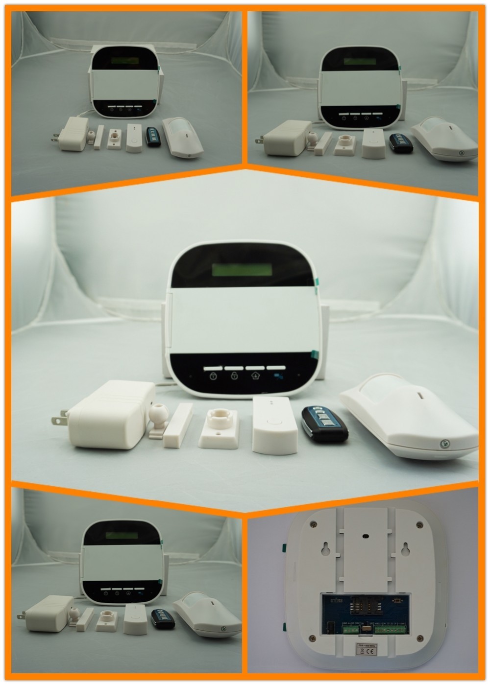 WIFI alarm system.jpg