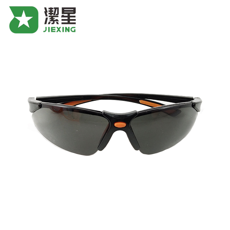 Commercio all'ingrosso di alta qualità z87 occhiali di sicurezza taiwan