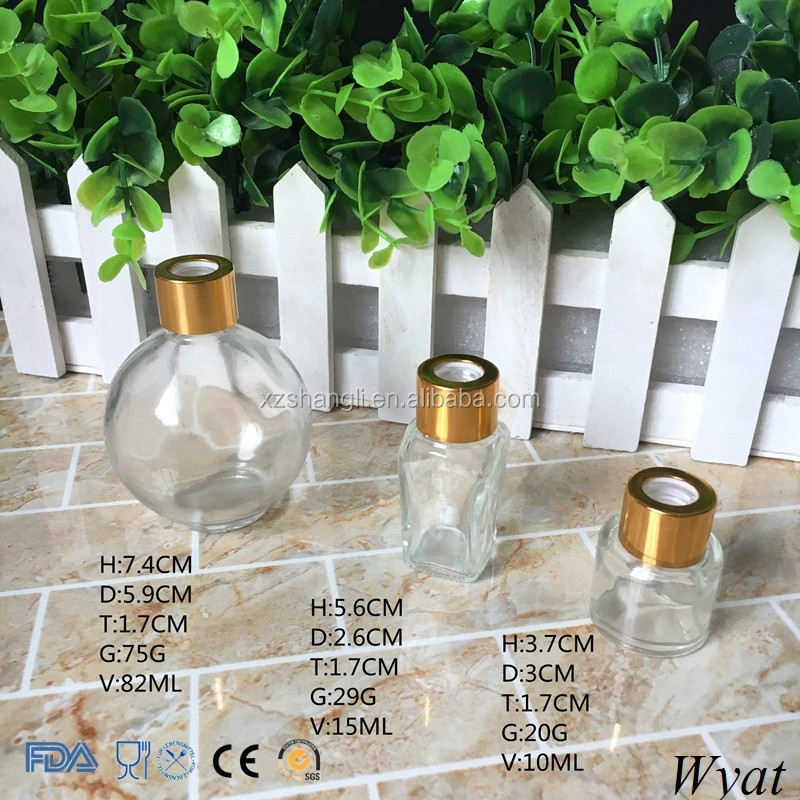 10ml 15ml 80ml glass perfume bottle 1.JPG