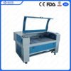 Huahai laser engraver 60W 80W 100W 150W laser cutting machine price
