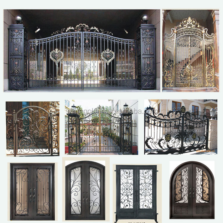 Indian entry doors price indian house main gate designs for Main entrance doors design for home