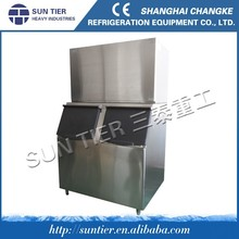 made in china products/refrigerator plant and sid the sloth ice age costume adult/small manufacturing plant automatic ice machin