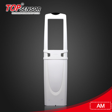 New Products,58KHz EAS Security Anti-theft System Antenna For Clothing Shop