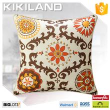2015 Modern European Style Comfortable Pillows Home Decor