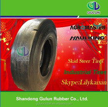 Fashion antique high quality otr tire 12-20 12-24 14-24 16-25 l5s