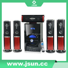 Super Bass Speakers Concert Sound Systems