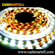 Wholesale cheap led color jacketed neon flex rope light