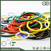 2015 China manufactory rubber gasket for lighting