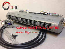 BEU-228L-100 BEU-228L-100 Formula AC Evaporator Unit mini bus evaporator unit