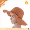 top hats,wool felt