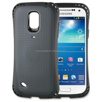 New design Professional phone cases for Samsung galaxy s4 mini