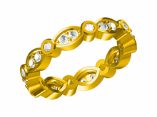 staryee 3d jewelry cad models for sale