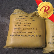 ST-14 Makeup& Cosmetic Stearic Acid for candle making