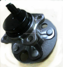 Car accessories wheel hubs 42450-02140, price Toyota parts
