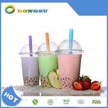 clear disposable beverage cup 5oz.milk tea cup. smoothie cup ,shaved ice cup,water cup.cup with lid.wholesale cup.drinkware cup