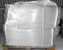 Good Guality Metal Powder Of Ferro Silicon Powder