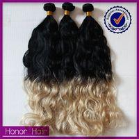 Buy human hair onlie,Alibaba gold supplier wholesale cheap brazilian ombre hair extension