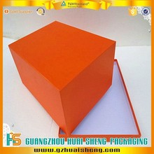 High Quality cheap Colored PP shoe boxes in bulk