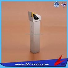 CNC Lathe External Cutting Tool/Turning Tool----MTJNR-2525M16---VKT