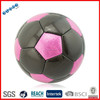 PVC mini football best soccer ball brand