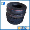 best price for motorcycle tire tyre 3.25-16
