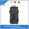 Photo Video Studio Kit Set Studio Light Stands Large Carrying Bag