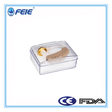 bulk buy from china rechargeable Elderly Cheap Hearing Aid BTE for helping deafness C-108