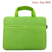 New neoprene laptop computer bag for teenagers wholesale