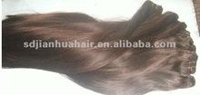 silkly human hair extension