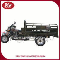 High power engine guangzhou factory made 150cc motorcycle truck 3-wheel tricycle 2015 hot selling cheap adult tricycle for cargo