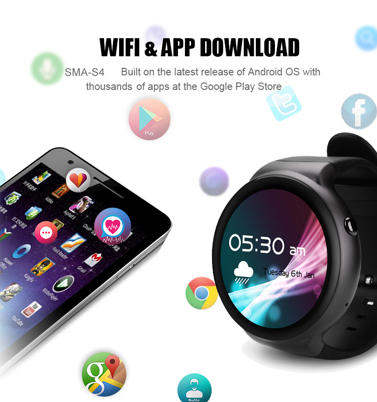 3G Smart Watch (3).jpg