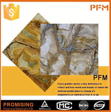 Direct buy turkish marble tile for hotel