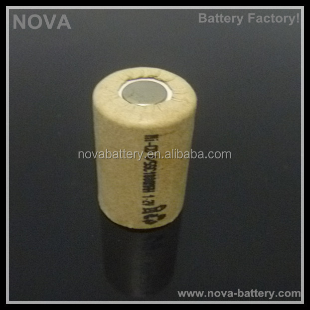 4-5sc 1000mah nicd battery.jpg