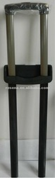 Luggage/ Suitcase/ Trolley Bag Parts & Trolley