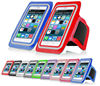 for iphone 6 armband,sport armband for iphone6 case