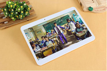 alibaba best sellers 10inch tablet pc 3g gps wifi 10 inch android tablet 3g gps bulk wholesale android tablet hot in Europe USA