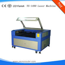 key cutting machine for science working models 1490 wood laser engraving