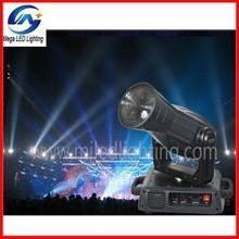 new pro light good quality dmx 512 60 watt moving head dj