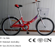 bicycle city bike from, city ladys bicycles, bicycle 700c city