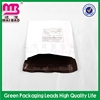 in temporaty discount ldpe hdpe red mailing bag