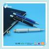 Promtional USB pendrive 16GB USB flash Pendrives, pen USB flash drive, USB pendrive Alibaba Express wholesale