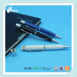 Promtional USB pendrive bulk 16GB USB flash pendrive, pen USB flash drive, USB pendrive Alibaba Express wholesale