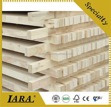 bamboo flooring accessory skirting board,furniture grade lvl for bed slat high grade,e1/e2 glue package lvl pathless