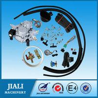 carburetor car cng convert auto gas kits
