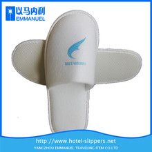 wholesale hotel cheap slippers for hotel guests