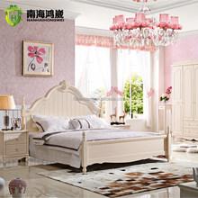 e1 mdf teenager bedroom sets furniture