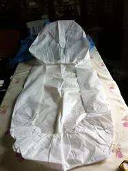 Disposable seat cover,disposable dental cover,Disposable non woven chiar cover