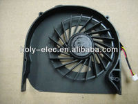 Notebook laptop cpu cooling fan for Acer D4741(LF-ACd4741)