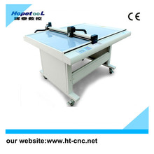 platbed cutter plotter,paper cup die cutting machine, vinyl cutter plotter for sale