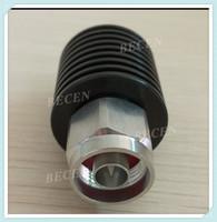 High Quality attenuator series 10Watt Frequency 3000Mhz N/M-N/F